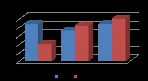 %e6%a4%8e%e9%96%93%e6%9d%bf%e3%83%98%e3%83%ab%e3%83%8b%e3%82%a2%e3%81%ae%e9%95%b7%e6%9c%9f%e6%88%90%e7%b8%be